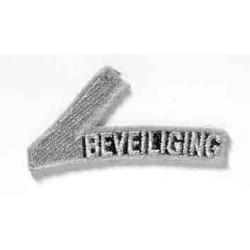 Fenix HM65R-T oplaadbare...