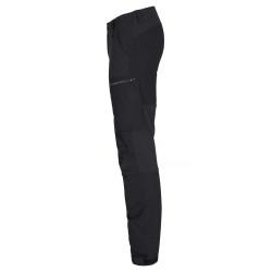 Fenix E01 V2.0 LED...