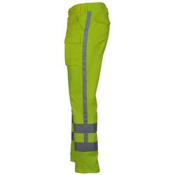 Motorola Mototrbo adapter