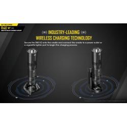 BOA Baseball cap