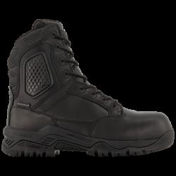 Strech Worker VKR