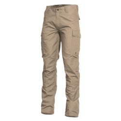 Makhai Handschoentasje