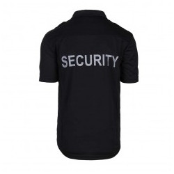 Fostex Security Polo OP IS...