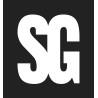 Flugz